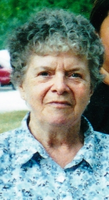 Bettie T. Dunkelberger